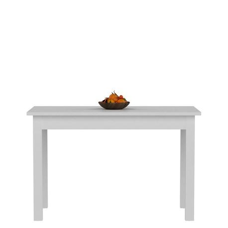 Rozkladací stôl Angela