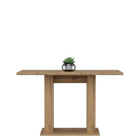 Jedálenský stôl Anna