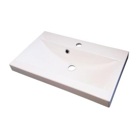 Umývadlo 35EV 17