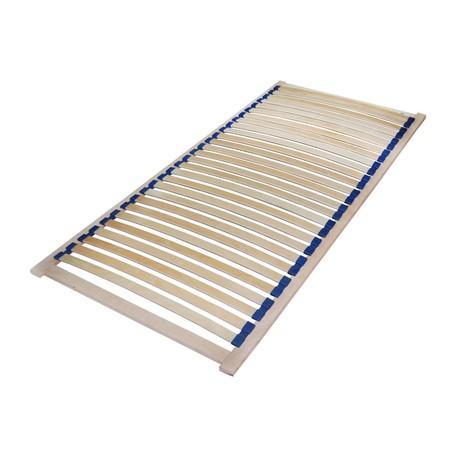 Rošt lamelový (rámový) Simpack