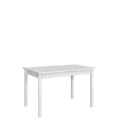 Stôl Eliot 60x110 II