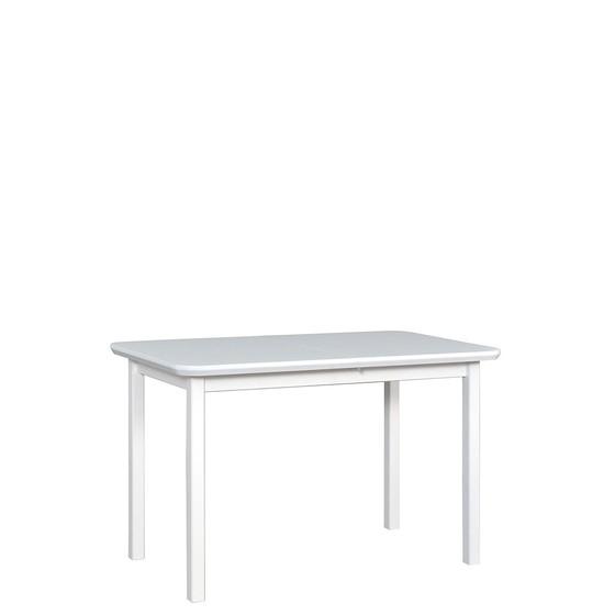 Rozkladací stôl Eliot 70 x 120/150 IV S