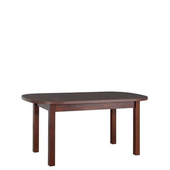 Rozkladací stôl Logan 80 x 160/200 I