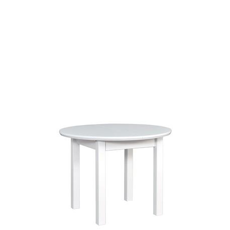 Rozkladací stôl Mosso 100/130 I S