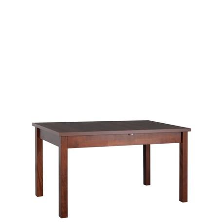 Rozkladací stôl Wood 80 x 140/180 I