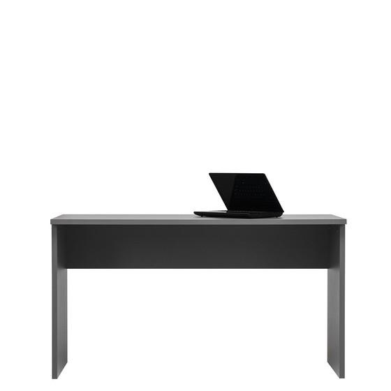 Písací stôl Fes FS05