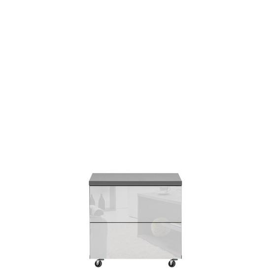 Zásuvkový kontajner Fes FS07