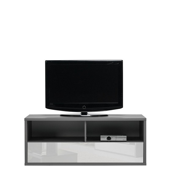 TV skrinka Fes FS13