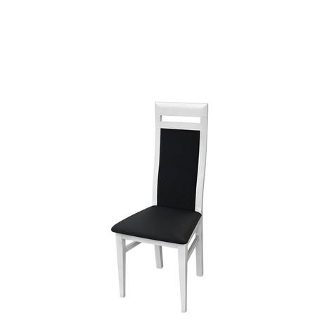 Stolička JK70