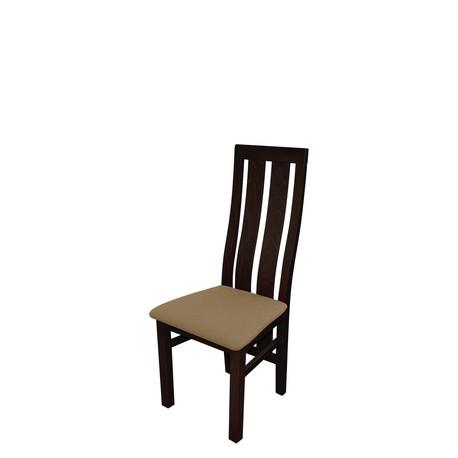 Stolička JK69