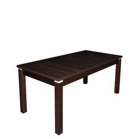 Rozkladací stôl A18-L-S