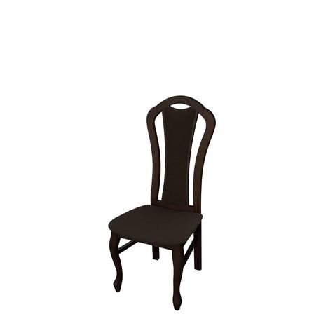 Stolička JK16