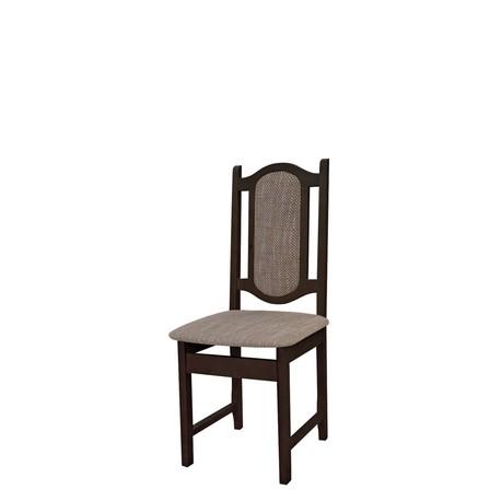 Stolička JK23
