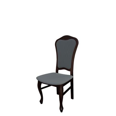 Stolička JK30