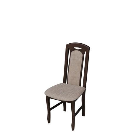 Stolička JK34