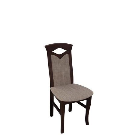 Stolička JK53