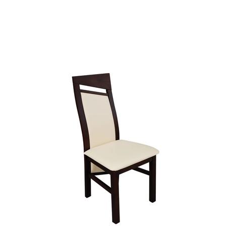 Stolička JK61