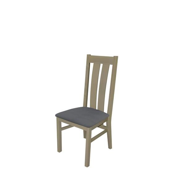 Stolička JK32