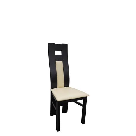 Stolička JK41-B