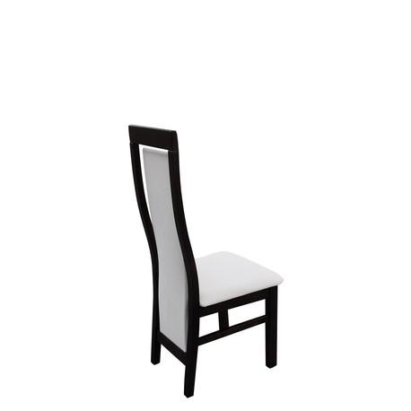 Stolička JK55