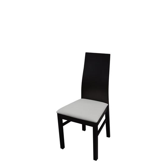 Stolička JK54