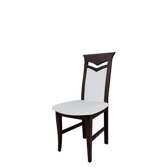 Stolička JK24