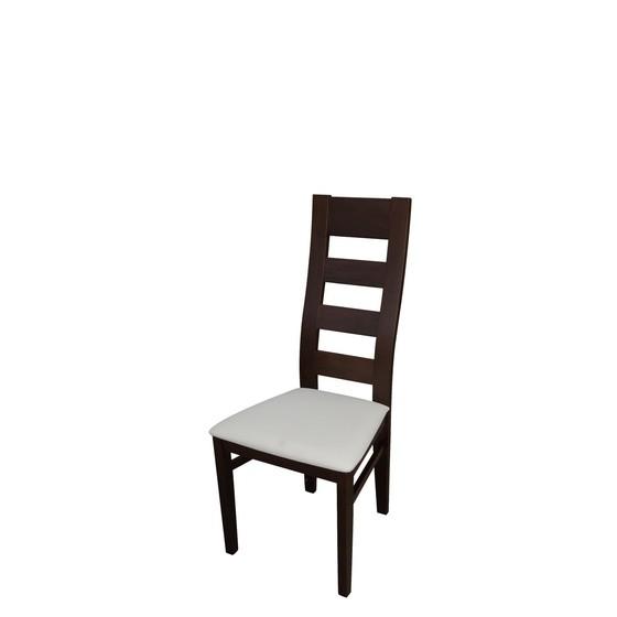 Stolička JK47