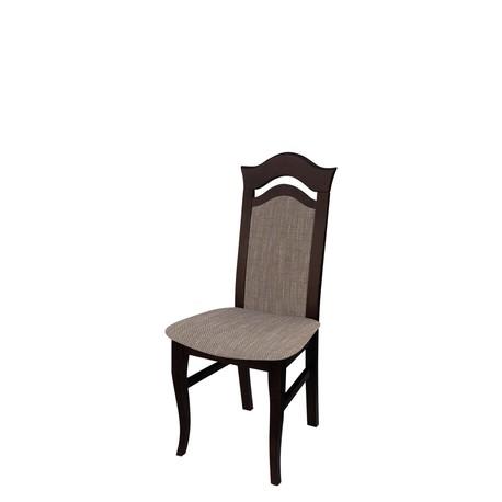 Stolička JK45