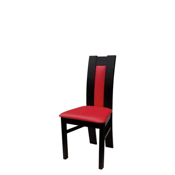 Stolička JK41