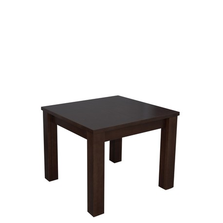 Rozkladací stôl A24