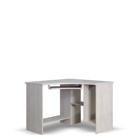 Rohový písací stôl Tandi TN11 TBIURKO NAR.