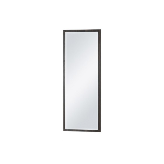 Zrkadlo Inna IN24