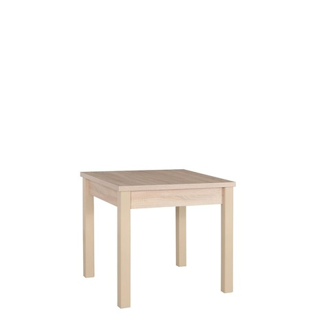 Stôl Eliot 80 x 80 IX