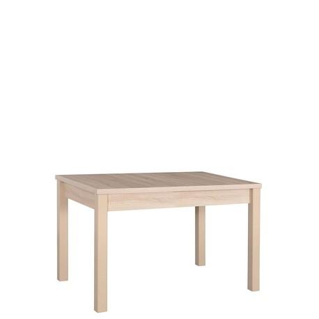 Rozkladací stôl Eliot 70 x 120/160 X
