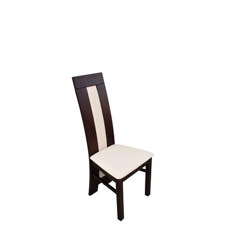Stolička JK60
