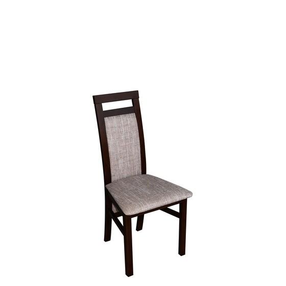 Stolička JK75