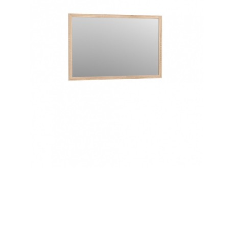 Zrkadlo Combino CMBD10