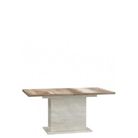 Rozkladací stôl Duro DURT84