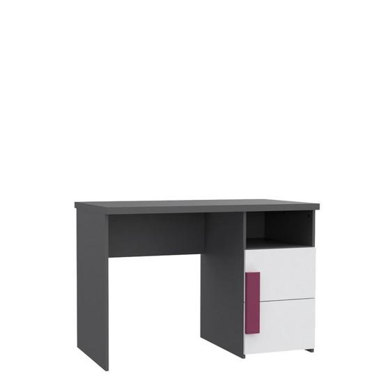 Písací stôl Libelle LBLT21
