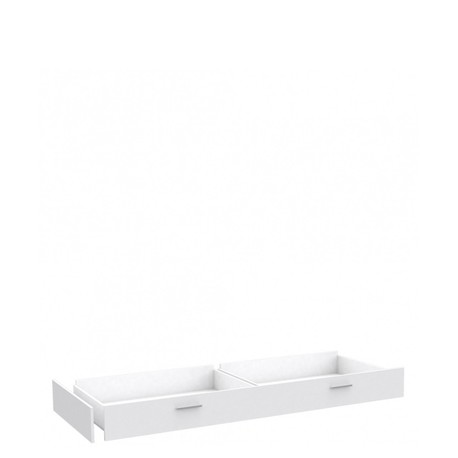 Zásuvka k posteli Snow SNWL01