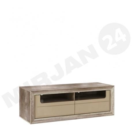 TV skrinka Tiziano TZT12