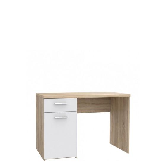 Študentský písací stôl Winnie WNB935