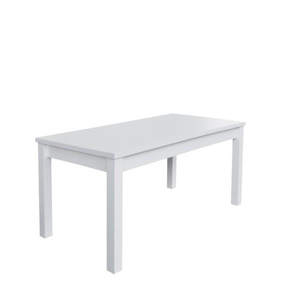 Rozkladací stôl A18-L