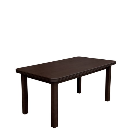 Rozkladací stôl A11