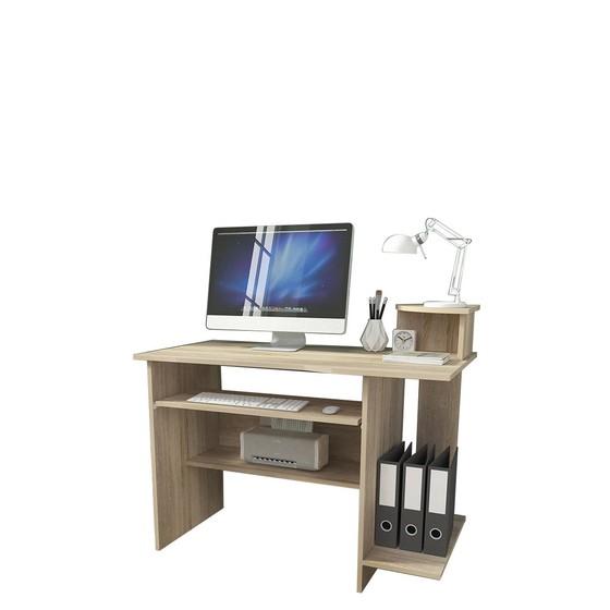 Písací stôl Gem 5