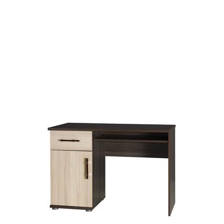 Písací stôl Inna IN14