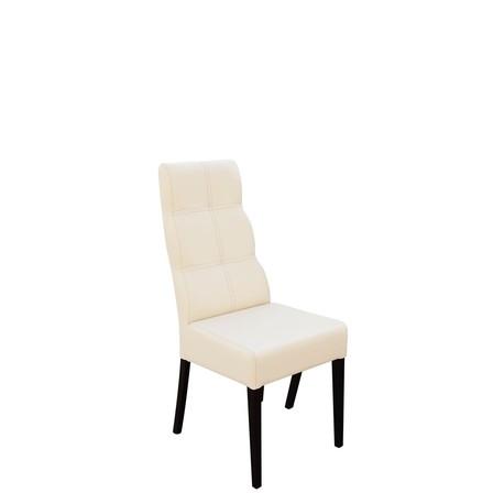 Stolička JK63