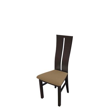 Stolička JK71