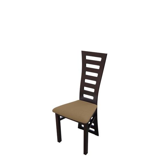 Stolička JK72