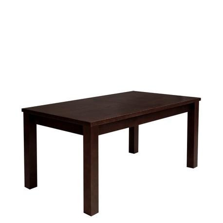 Rozkladací stôl A18 90x170x250